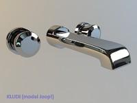 faucet, tap