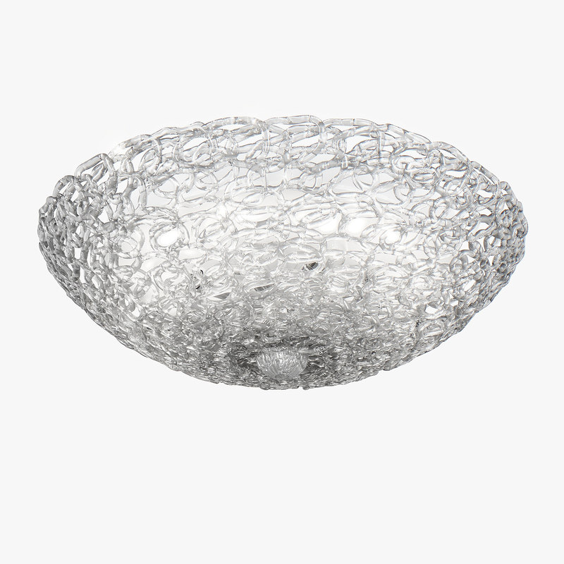 chandelier 603100 murano lightstar model