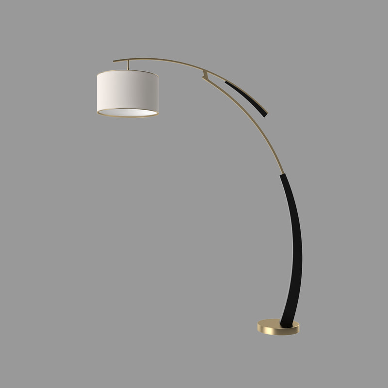 Nova floor lamp 3d model 1145814 turbosquid nova floor lamp 3d model aloadofball Image collections