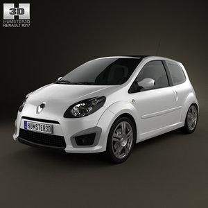 car 2008 model