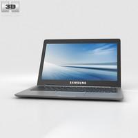 3D chromebook 2 samsung