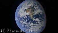 Earth(1)