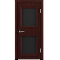 arnold interior door office 3D model