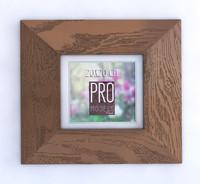 PRO frame