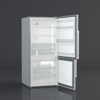 CoolPlus Fridge
