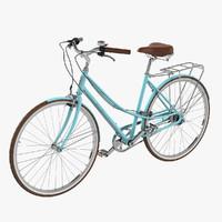 Electra Loft 7i Bike