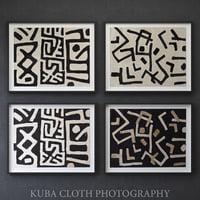 RH KUBA CLOTH PHOTOGRAPHY