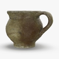 3D ceramic-mugs---short-grey