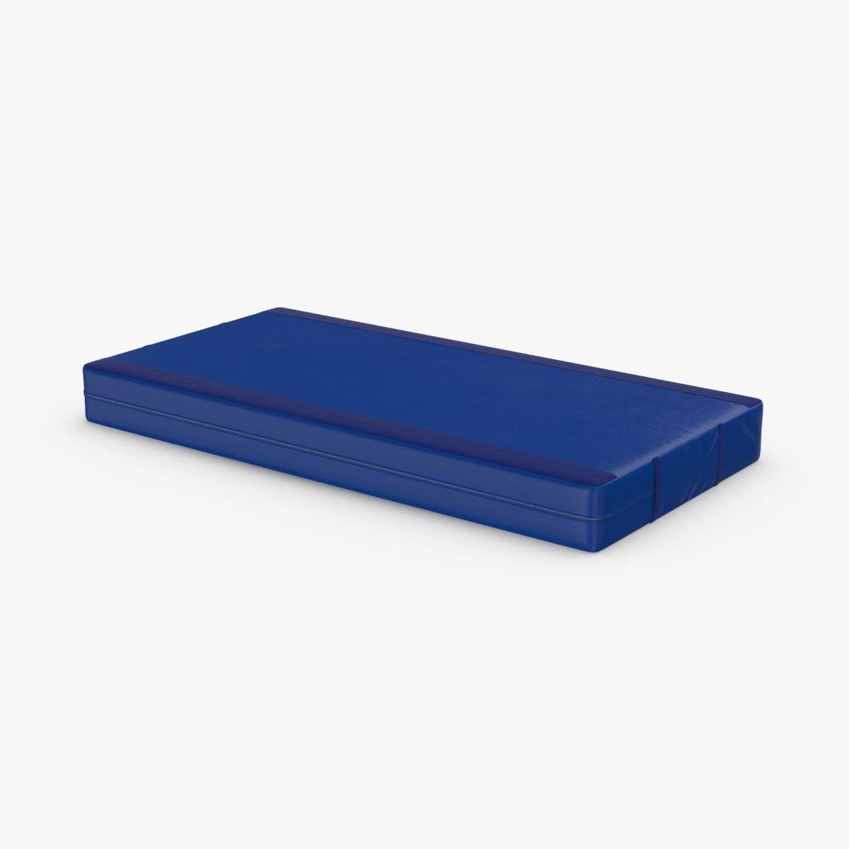 floor-mat 3D model
