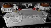 smt scharf 3D model