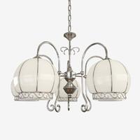 Chandelier  Arte Lamp Venezia