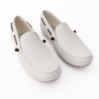 Casual Shoes 3 in 1