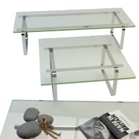 wegner table ch106 ch108 3D model