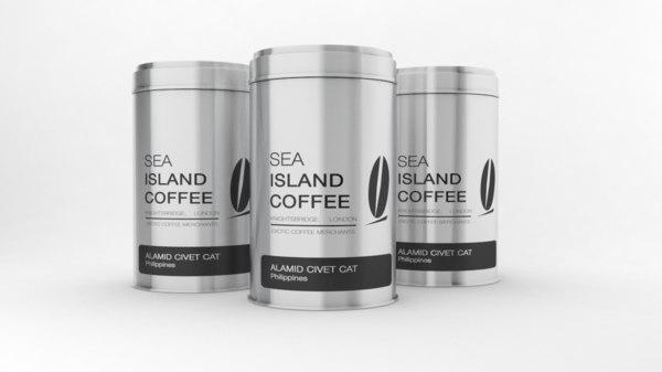 3D coffee tins v6