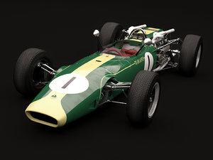 43 1966 3D