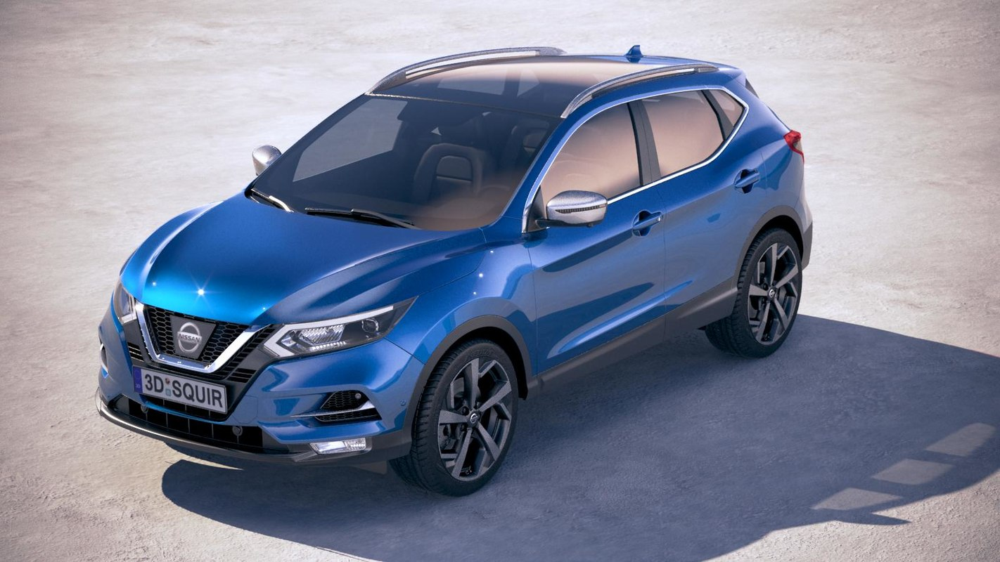 100 qashqai nissan 2018 2018 nissan qashqai review caradvice road and tracks nissan 2018. Black Bedroom Furniture Sets. Home Design Ideas