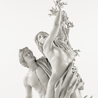 3D gian lorenzo bernini - model