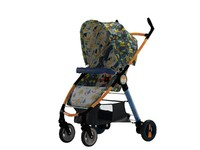 Baby Carriage  Cosatto Fly