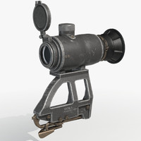 1p78 optics russian model