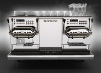 3D nespresso aguila 220