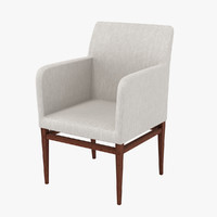Dining Chair 003