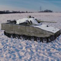 CV90 - CV9030N