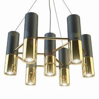 chandelier favourite ultra model