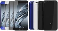 Xiaomi Mi 6 All Colors