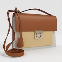Handbag SF