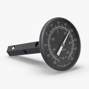 3D temperature-gauge-02