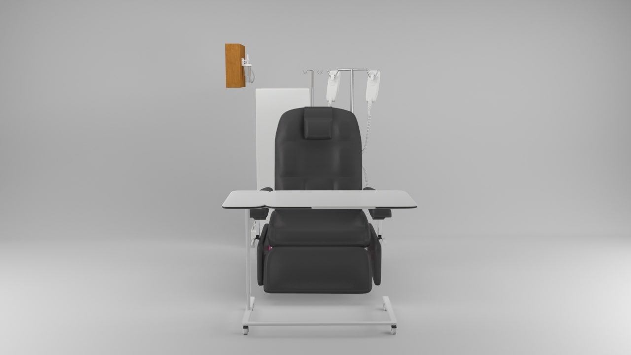 dialysis updated chairs chair products diasol