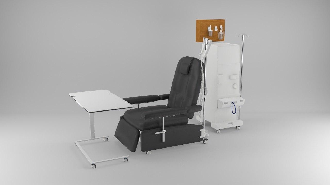 product co chair ltd dialysis en p ca care sigma development