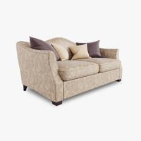 duresta manolo sofa model