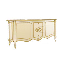 Sideboard Coll. C Frandiss