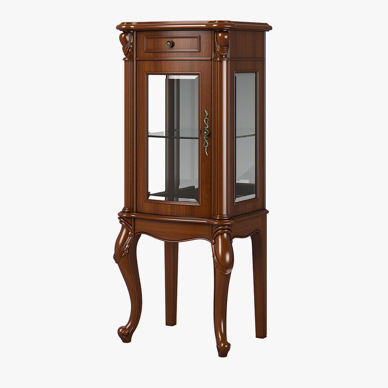 2617650 230 1 carpenter model