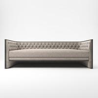cheverny sofa 3D
