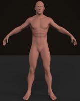 Human_Male-185cm