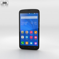 huawei honor holly 3D