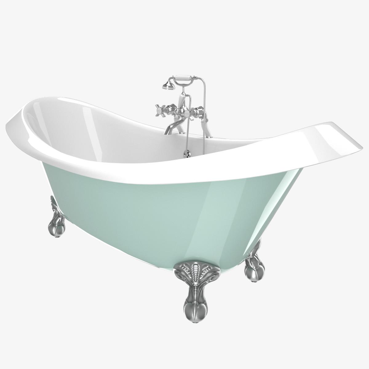 Fine Paint Bathtub Tall Paint For Bathtub Shaped Bath Tub Paint Paint A Bathtub Youthful Paint For Tubs Pink Can You Paint A Tub