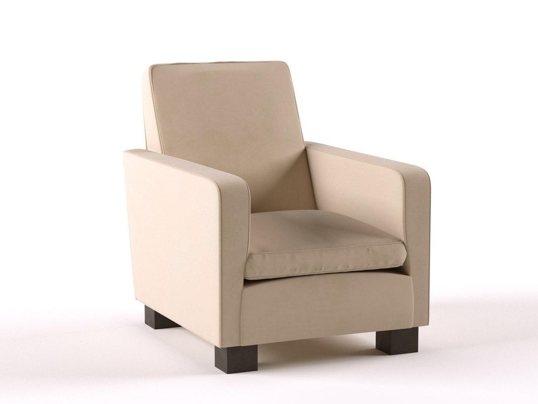 stool 2009 model
