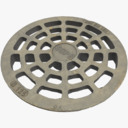 manhole 3D models