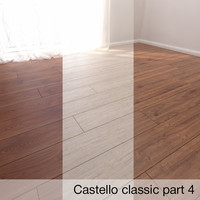 Parquet Floor Castello Classic part 4