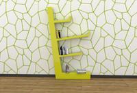 3D austen zaditaly brand
