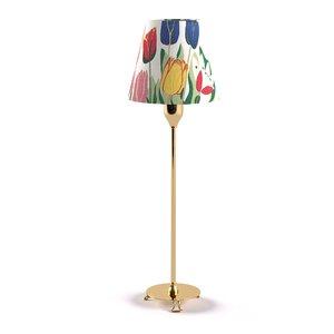 table lamp 2552 model