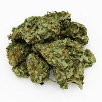 Cannabis 05