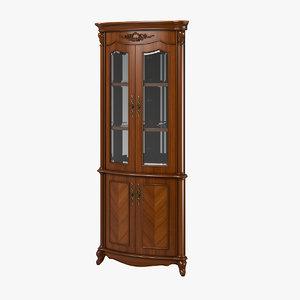 3D 2617600 230 1 carpenter model