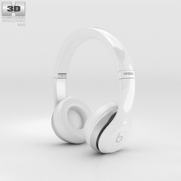 beats dr dre model