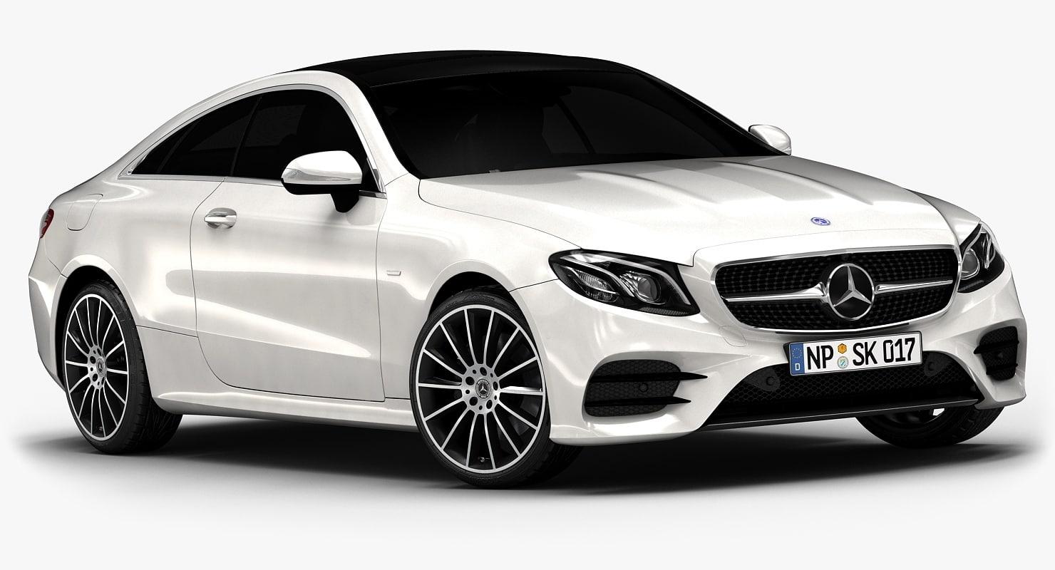 100 mercedes benz biome doors open monsters on for Mercedes benz biome cost