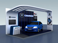 Stand Changal