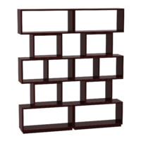 vintage shelf 3D model